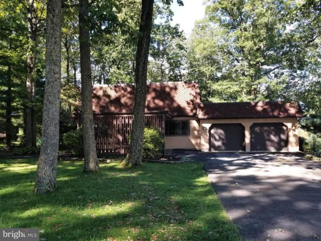 2902 Timber Ridge Drive, MOUNT AIRY, MD 21771 (#1007544018) :: Remax Preferred | Scott Kompa Group
