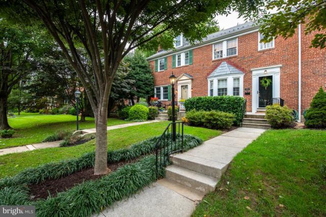 40 Dunkirk Road, BALTIMORE, MD 21212 (#1007544064) :: Great Falls Great Homes
