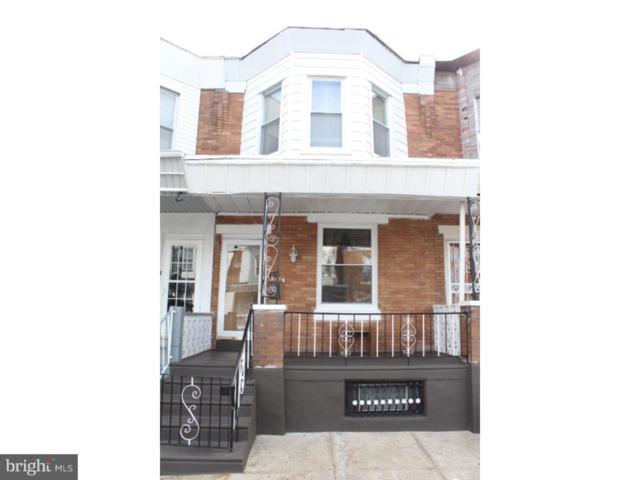 732 W Lycoming Street, PHILADELPHIA, PA 19140 (#1007544168) :: Colgan Real Estate
