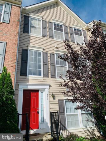 844 Lowe Road, BALTIMORE, MD 21220 (#1007544202) :: AJ Team Realty