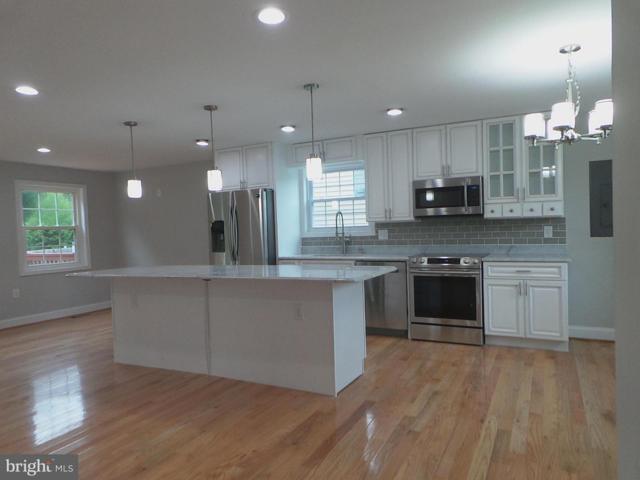 29280 Corbin Parkway, EASTON, MD 21601 (#1007544244) :: Colgan Real Estate
