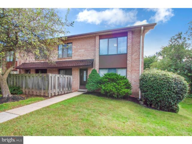 510 Stonybrook Drive, NORRISTOWN, PA 19403 (#1007544292) :: Colgan Real Estate