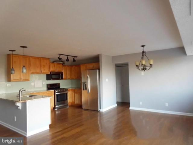 431 Armistead Street N #510, ALEXANDRIA, VA 22312 (#1007544348) :: Colgan Real Estate