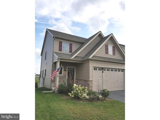 1364 Fieldstone Drive, MOUNT JOY, PA 17552 (#1007544354) :: Remax Preferred | Scott Kompa Group