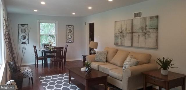 3522 28TH Parkway, TEMPLE HILLS, MD 20748 (#1007544504) :: Colgan Real Estate