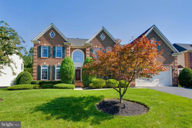 14504 Turner Wootton Parkway, UPPER MARLBORO, MD 20774 (#1007544724) :: Colgan Real Estate