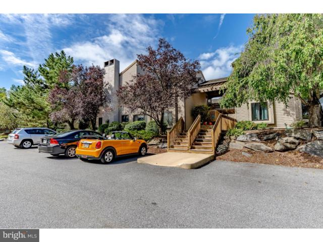 407 Pritchard Place, NEWTOWN SQUARE, PA 19073 (#1007544898) :: Colgan Real Estate