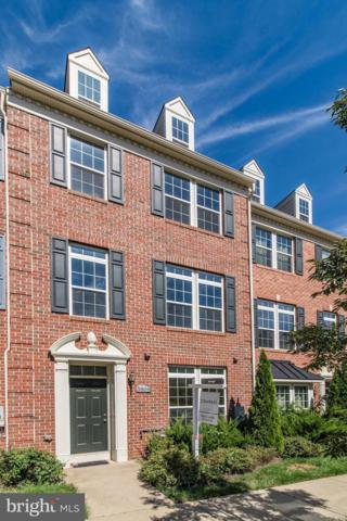 3806 Hansberry Court NE, WASHINGTON, DC 20018 (#1007545008) :: Circadian Realty Group