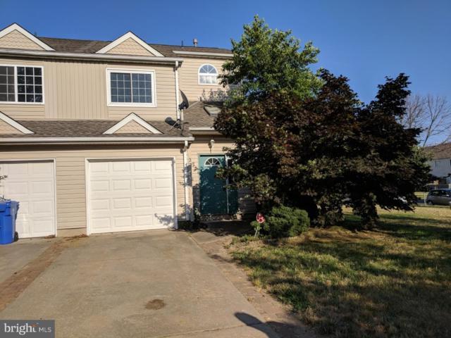 2 Sage Drive, LUMBERTON, NJ 08048 (#1007545062) :: Remax Preferred | Scott Kompa Group