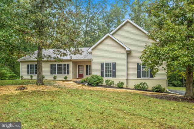 13566 Storybook Farm Lane, GOLDVEIN, VA 22720 (#1007545106) :: Remax Preferred | Scott Kompa Group