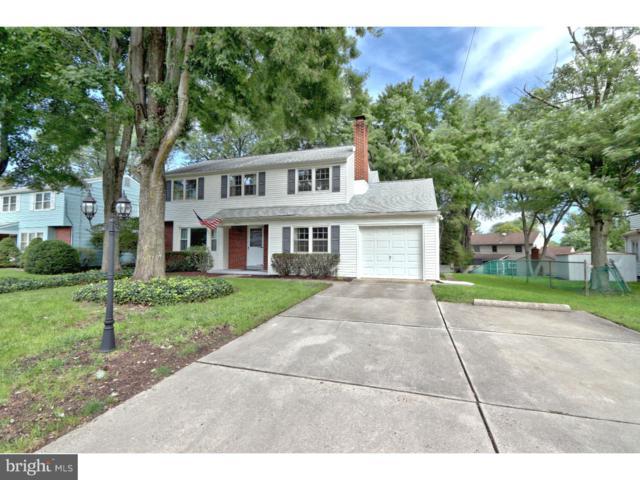 3421 Church Road, CHERRY HILL, NJ 08002 (MLS #1007545170) :: The Dekanski Home Selling Team