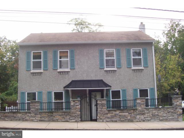 304 E Butler Avenue, AMBLER, PA 19002 (#1007545198) :: Ramus Realty Group
