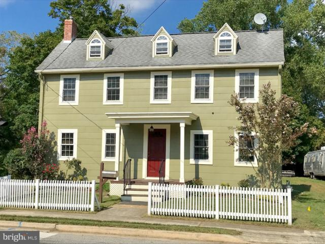 359 S Main Street, WOODSTOWN, NJ 08098 (#1007545256) :: Remax Preferred | Scott Kompa Group