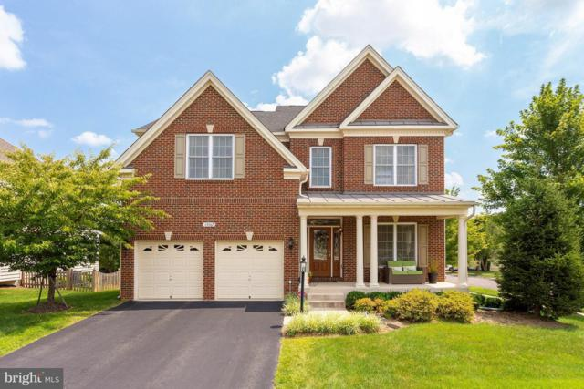 42467 Pelican Drive, CHANTILLY, VA 20152 (#1007545378) :: The Piano Home Group