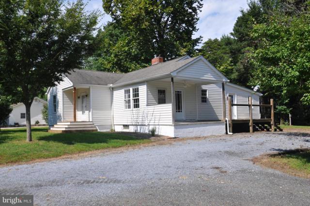 325 Brownsville Road, CENTREVILLE, MD 21617 (#1007545744) :: Colgan Real Estate