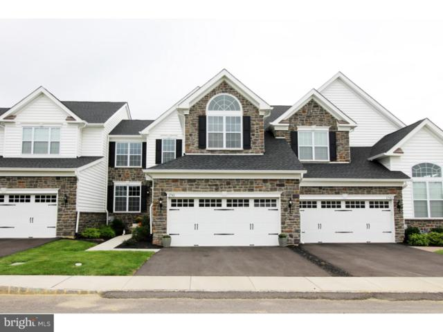 1741 Mulberry Way, MORRISVILLE, PA 19067 (#1007545932) :: Colgan Real Estate