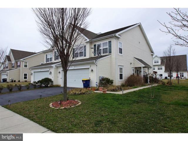14 Cottage Court, SMYRNA, DE 19977 (#1007545966) :: Remax Preferred | Scott Kompa Group