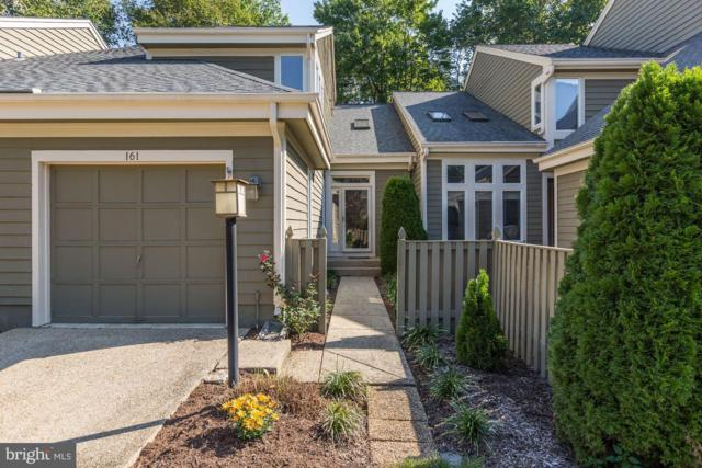 161 Cranes Crook Lane, ANNAPOLIS, MD 21401 (#1007546056) :: Pearson Smith Realty