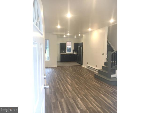 4147 N 9TH Street, PHILADELPHIA, PA 19140 (#1007546118) :: Colgan Real Estate