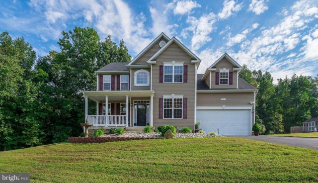 2104 Madis Court, PRINCE FREDERICK, MD 20678 (#1007546190) :: Colgan Real Estate