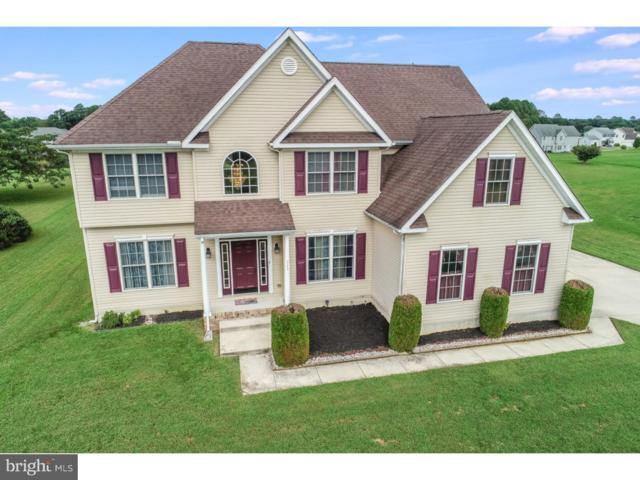 111 Galway Court, MAGNOLIA, DE 19962 (#1007546216) :: Colgan Real Estate
