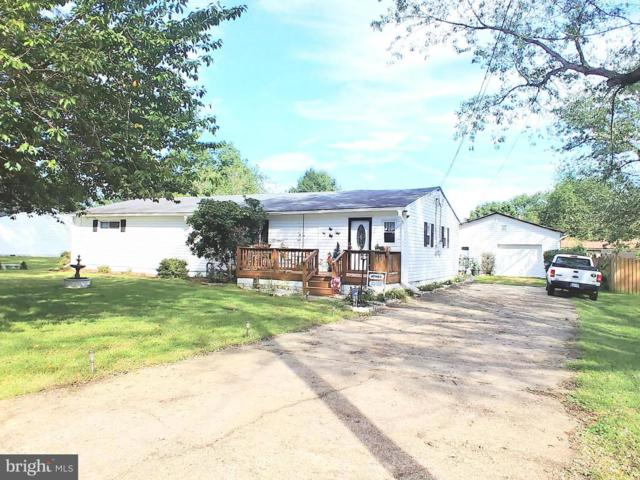 30002 Barger Drive, MECHANICSVILLE, MD 20659 (#1007546244) :: Colgan Real Estate