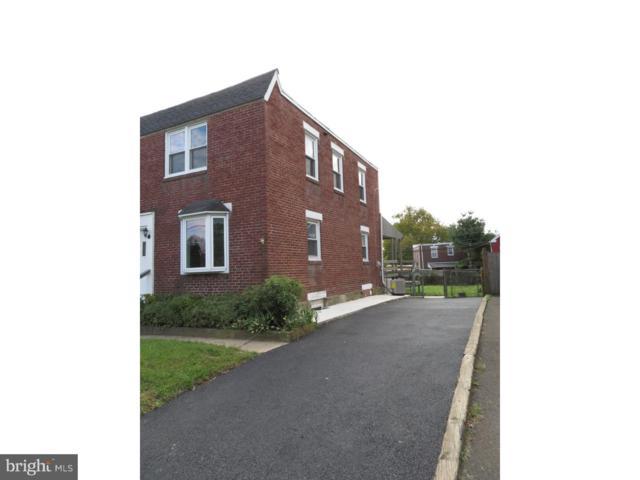 210 E County Line Road, HATBORO, PA 19040 (#1007546286) :: Colgan Real Estate