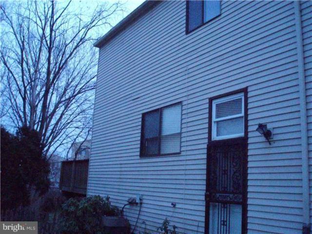 1501 Gregg Street B, PHILADELPHIA, PA 19115 (#1007546380) :: Colgan Real Estate