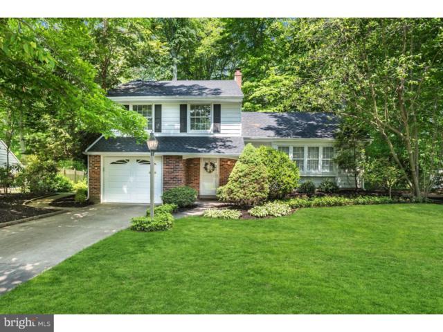 855 Waterford Drive, DELRAN, NJ 08075 (#1007546574) :: Colgan Real Estate