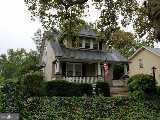 19 N Haviland Avenue, AUDUBON, NJ 08106 (#1007546678) :: Colgan Real Estate