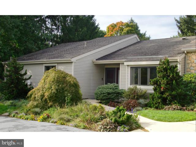 572 Franklin Way, WEST CHESTER, PA 19380 (#1007546680) :: Remax Preferred   Scott Kompa Group
