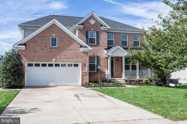 14924 Spriggs Tree Lane, WOODBRIDGE, VA 22193 (#1007546766) :: Colgan Real Estate