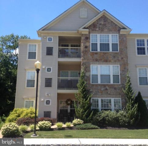 1503 Moore Street 7G, BRISTOL, PA 19007 (#1007546798) :: Colgan Real Estate