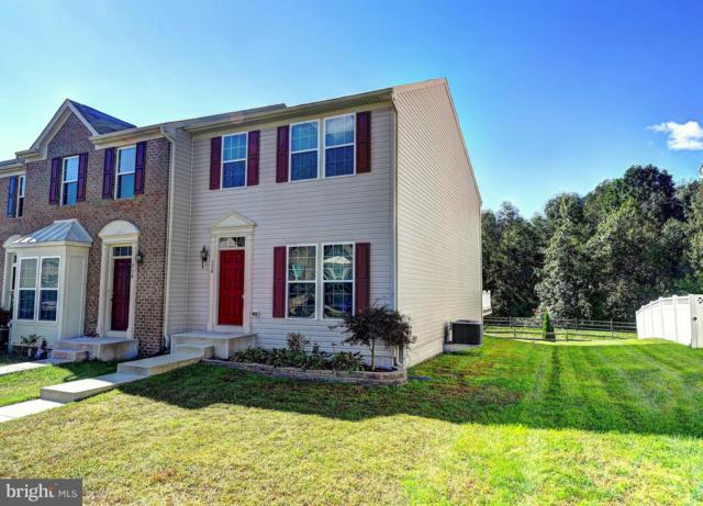 230 Staysail Drive, JOPPA, MD 21085 (#1007546938) :: Maryland Residential Team
