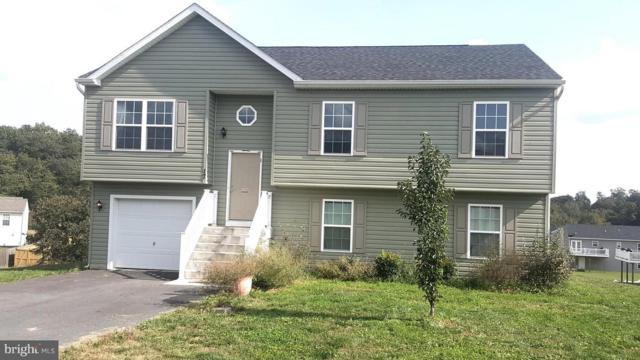 17 Mckinley Court, INWOOD, WV 25428 (#1007547008) :: Pearson Smith Realty