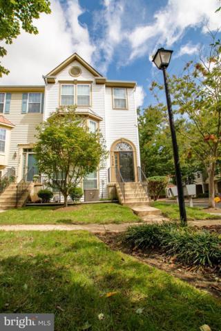 4528 Sherborn Lane, UPPER MARLBORO, MD 20772 (#1007547036) :: Great Falls Great Homes