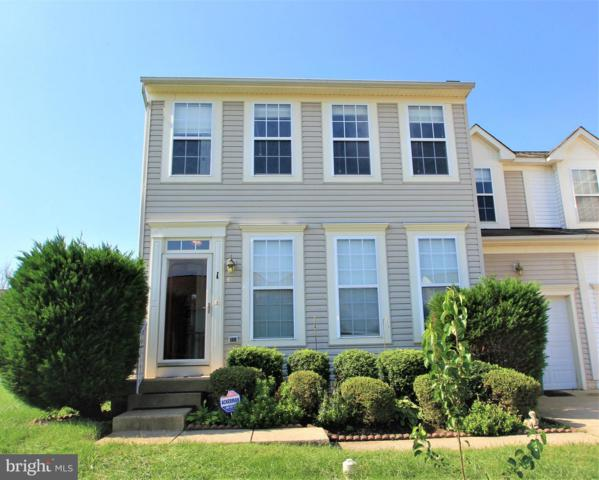 1 Barnum Drive, STAFFORD, VA 22556 (#1007547116) :: Remax Preferred | Scott Kompa Group