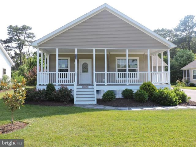 32898 Tern Cove #3164, LONG NECK, DE 19966 (#1007547264) :: RE/MAX Coast and Country