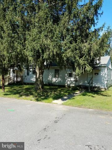 322 Hollingsworth Manor Manor, ELKTON, MD 21921 (#1007547276) :: Colgan Real Estate