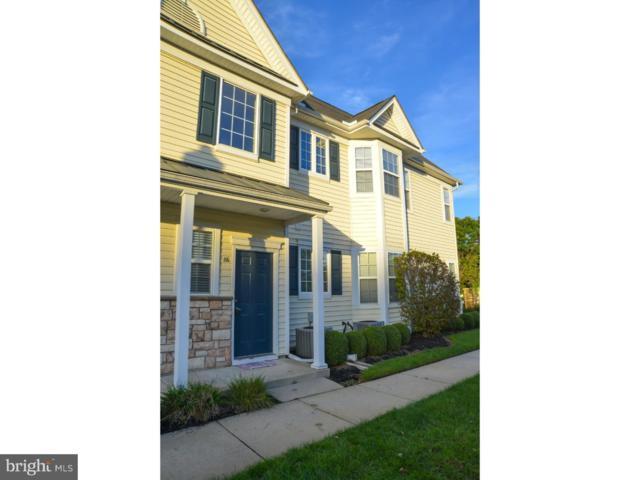 86 Pelican Place, WEST DEPTFORD TWP, NJ 08086 (#1007547300) :: Colgan Real Estate