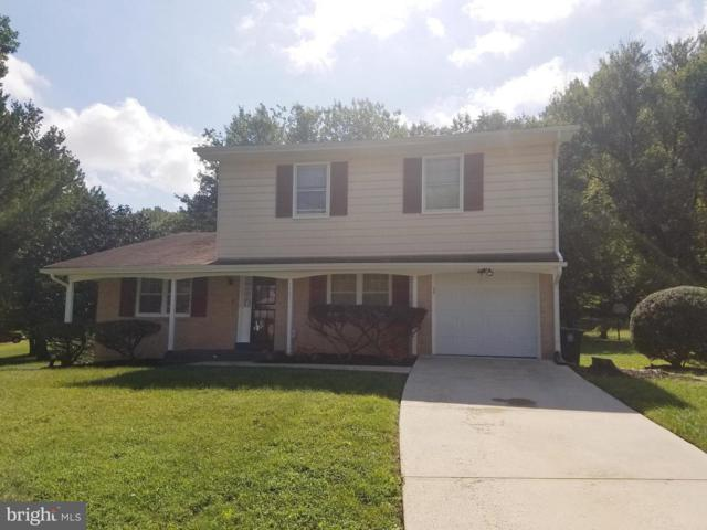 7527 Blanford Drive, FORT WASHINGTON, MD 20744 (#1007547372) :: Remax Preferred | Scott Kompa Group