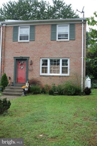 51 Sydnor Street, HAMILTON, VA 20158 (#1007547536) :: LoCoMusings