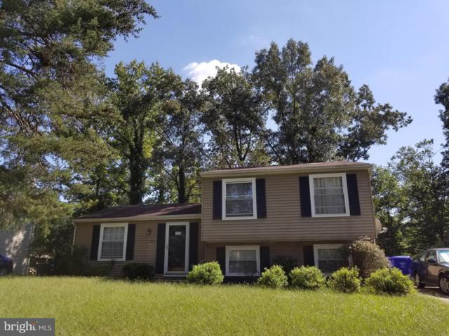4428 Quillen Circle, WALDORF, MD 20602 (#1007547550) :: AJ Team Realty