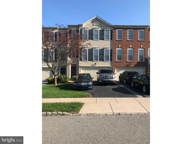 19 Brower Lane, POTTSTOWN, PA 19465 (#1007547588) :: Colgan Real Estate