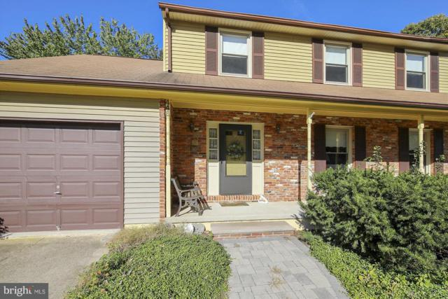 446 Retford Drive, SEVERNA PARK, MD 21146 (#1007547660) :: Remax Preferred | Scott Kompa Group