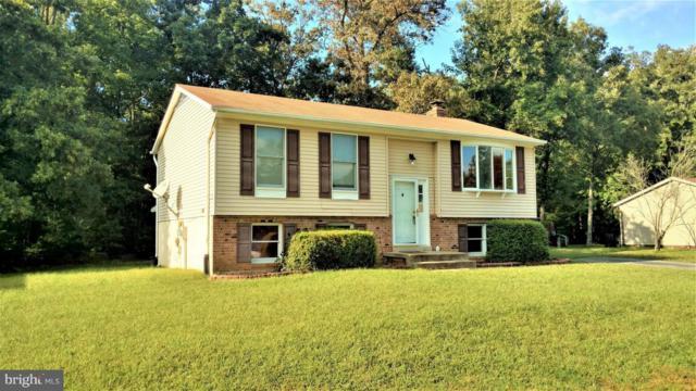 1757 Red Oak Lane, WALDORF, MD 20601 (#1007547662) :: Colgan Real Estate