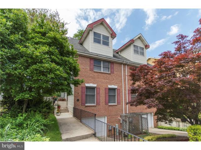 3660 Haywood Street, PHILADELPHIA, PA 19129 (#1007547714) :: Remax Preferred | Scott Kompa Group