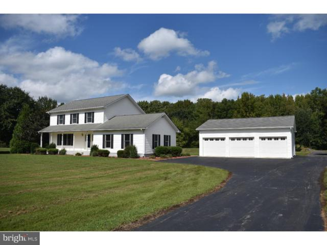223 Eagles Nest Landing Road, TOWNSEND, DE 19734 (#1007647148) :: Atlantic Shores Realty