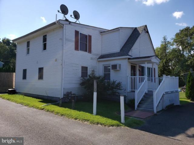 129 Juliustown Road, BROWNS MILLS, NJ 08015 (#1007712196) :: REMAX Horizons