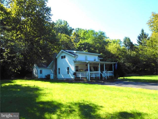 750 Eastbrook Avenue, LANGHORNE, PA 19047 (#1007734182) :: Colgan Real Estate